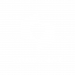 SonicFast