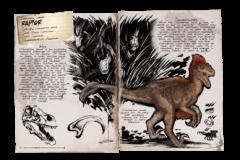 388px-Dossier_Raptor.png