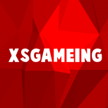 Xsgameing