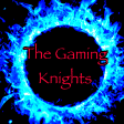 The Gaming Knights