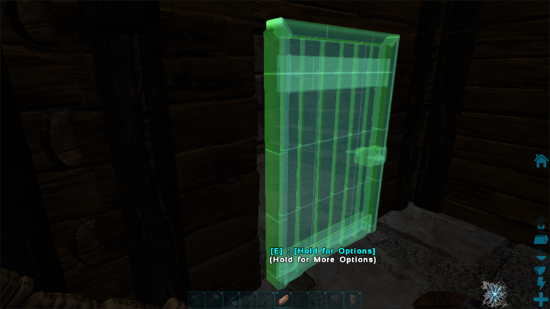 Offaligned Door.png