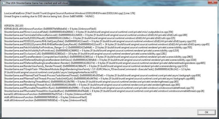 Unreal Engine error.jpg
