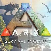 Ascension Gaming - PVE Cluster: Rag, Extinction, Aberration   Mods   Rates   Discord