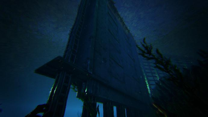 ark-ss-closed.thumb.jpg.cb9efbef1daa2202d52c1b9de3545090.jpg
