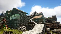 ARK_ Survival Evolved_20190225183122.jpg