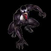 Venom605