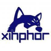 xihphor