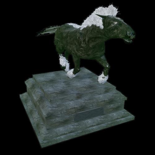 EquusStatue_Icon.thumb.png.ea3a4257b0ea4b4f0bc2197b5d19d5b5.png