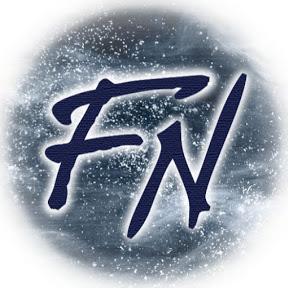 Funsize.thumb.jpg.aee1c85160bb681e13342f92d0f5ca41.jpg