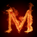 MadMax147