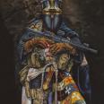 The V Crusade