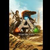 ARK - ARK - Official Community Forums