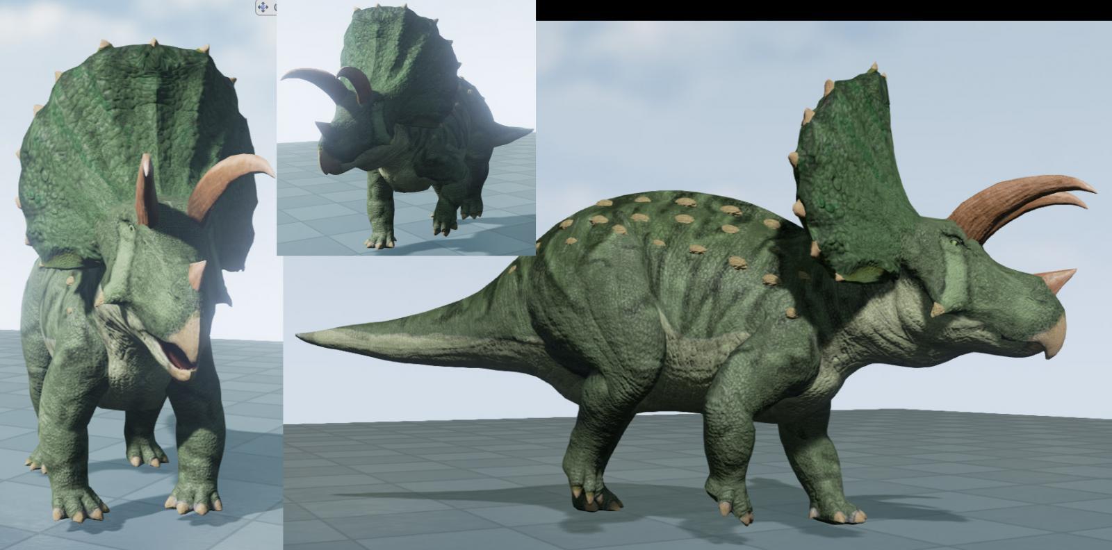 large.milokamilo---Eotriceratops.jpg