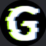 Glitch01