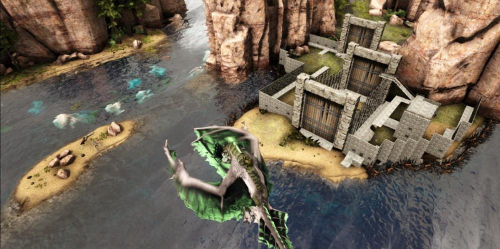 canyon_outpost.thumb.jpg.af3a6823a0f231a41374423d58477ec5.jpg