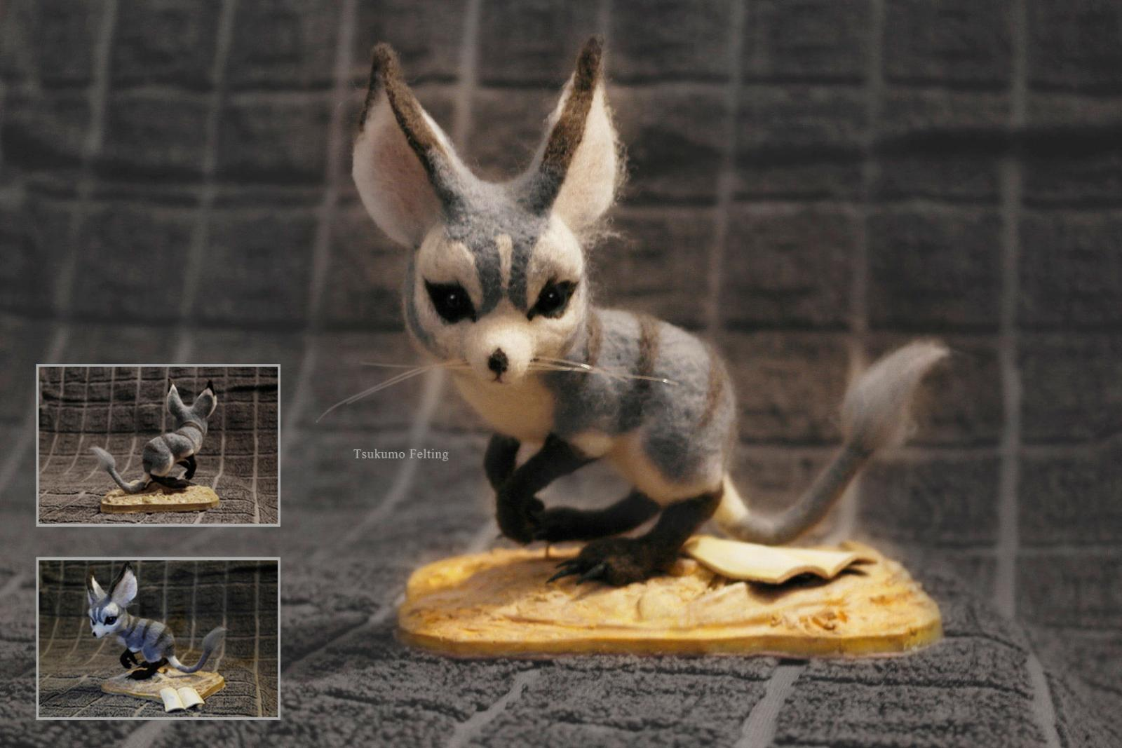 large.ark_survival_evolved_jerboa__needle_felted_by_tsukumo_felting_dcl4dj8.jpg
