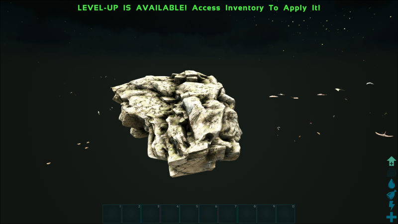 Can't access Valguero/Missing textures - Bug Reports - ARK
