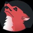 WolfXxXxGaming