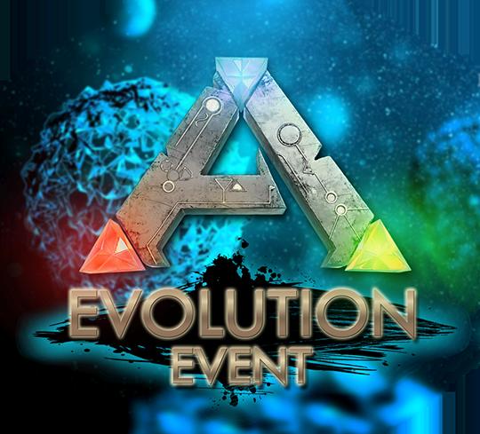 Ark_Evolution_Event_minimized.png