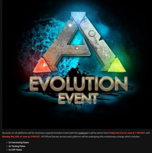 EvolutionEvent.thumb.jpg.300ae5bde186d9b9dae13f8642c73c29.jpg