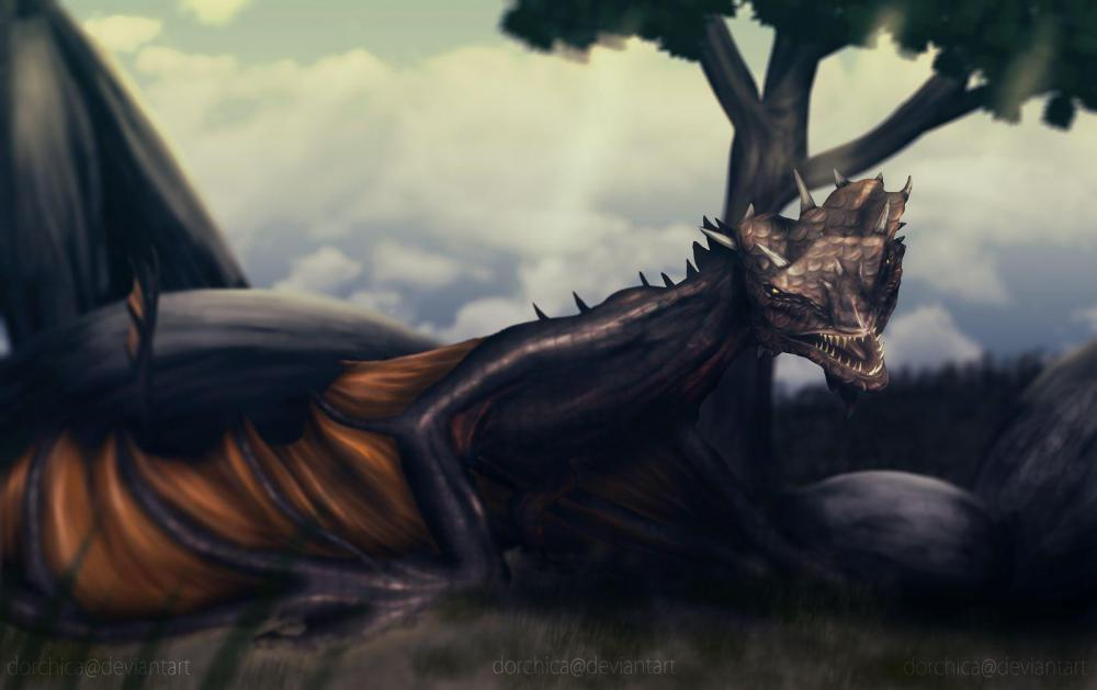 fire_wyvern_by_dorchica_db6dgb8-fullview.jpg