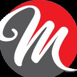 Macnotiss