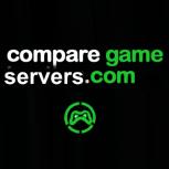 CompareGameServers