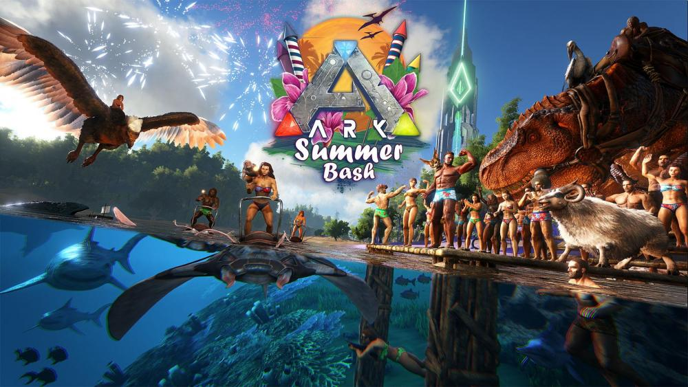 ARK_SummerBash_FeatureImage_1920x1080_reduced.jpg