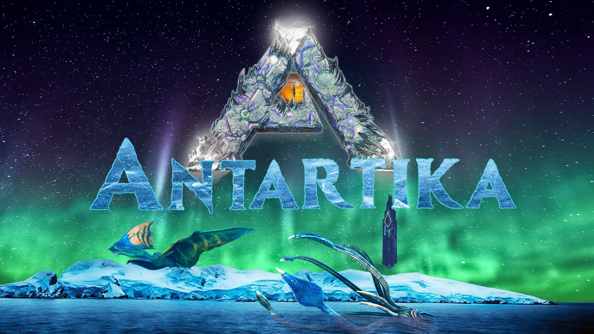 ARK Sponsored Mods - ARK - Official Community Forums