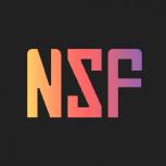 NSFormal