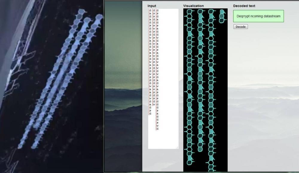ark1.thumb.jpg.3e331c43967125c53f3fc26cf2643a9f.jpg