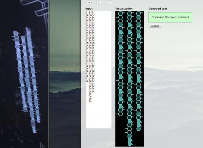 ark4.thumb.jpg.c81ae8419cb802d611c125907e28b690.jpg