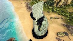 ARK Survival Evolved (9)sta