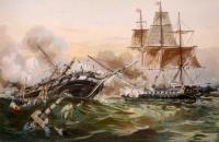 Ark Navy