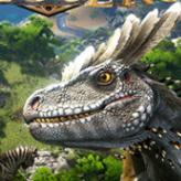arcanosaurid0827