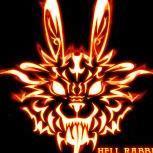 H3llR4bbit