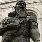 babilonian