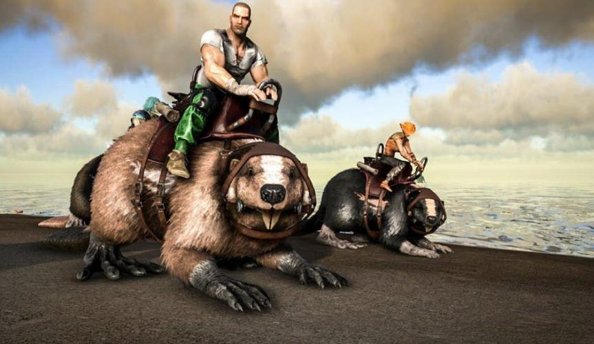 ARK-Survival-Evolved-Giant-Beaver-02.jpg
