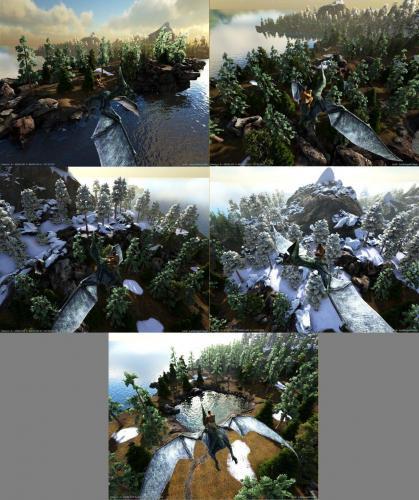 foliage.thumb.jpg.2156c7d70ffd8f02383385ea57da8f07.jpg