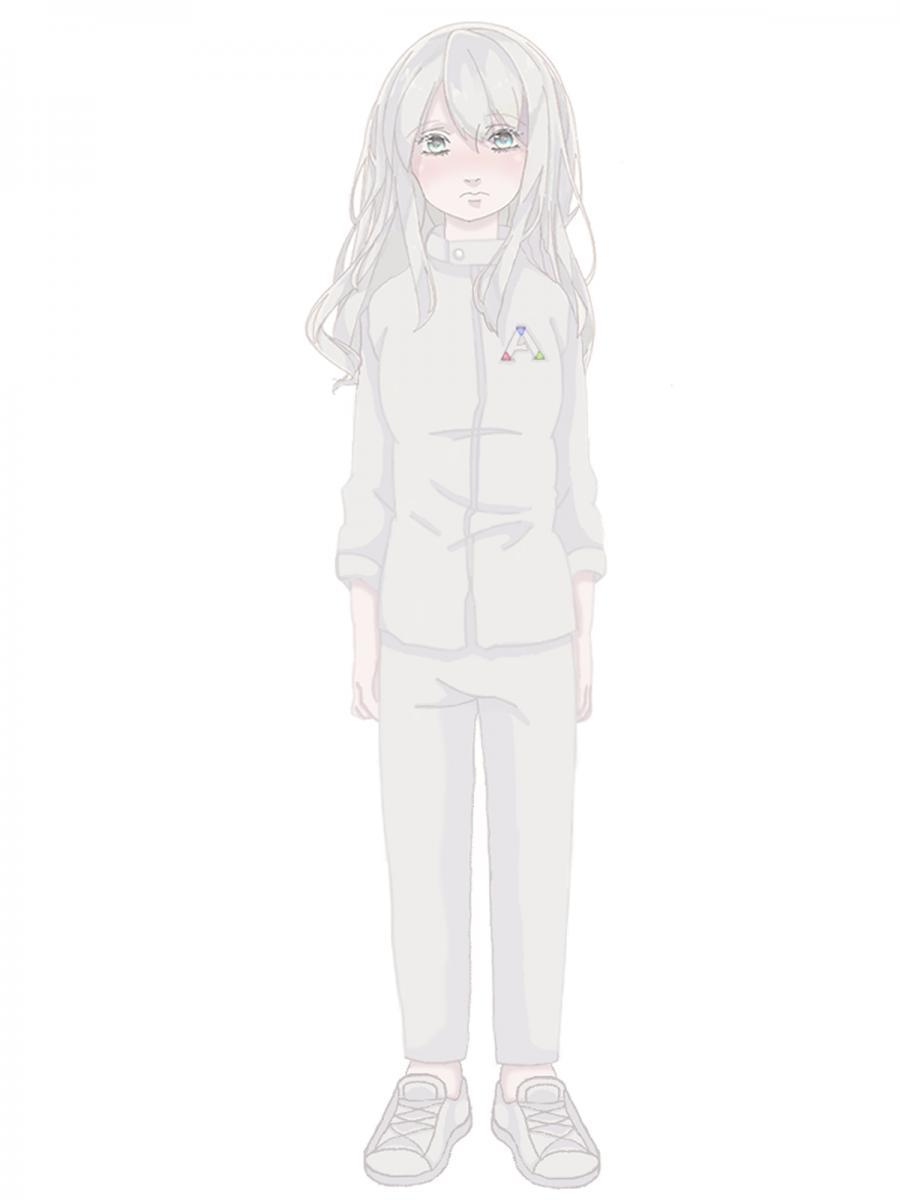 ark homodeus character.jpg