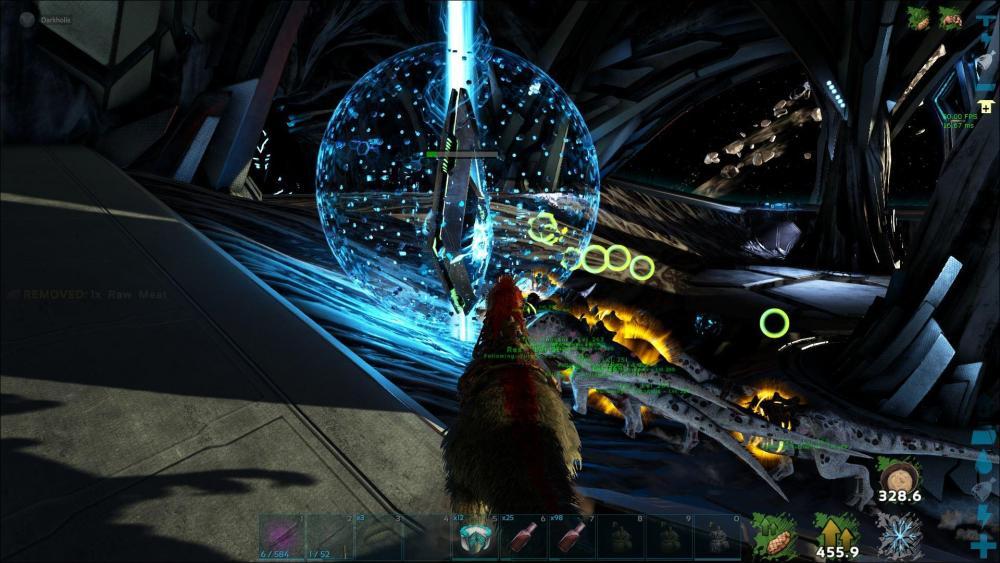 overseer_gamma.thumb.jpg.77ae6443dd589edac94b20ac5d04ccea.jpg