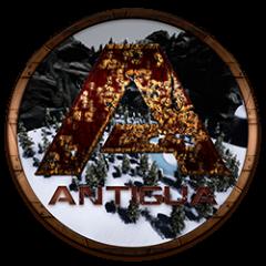 Antigua_Logo.png