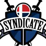 SyndicateRP