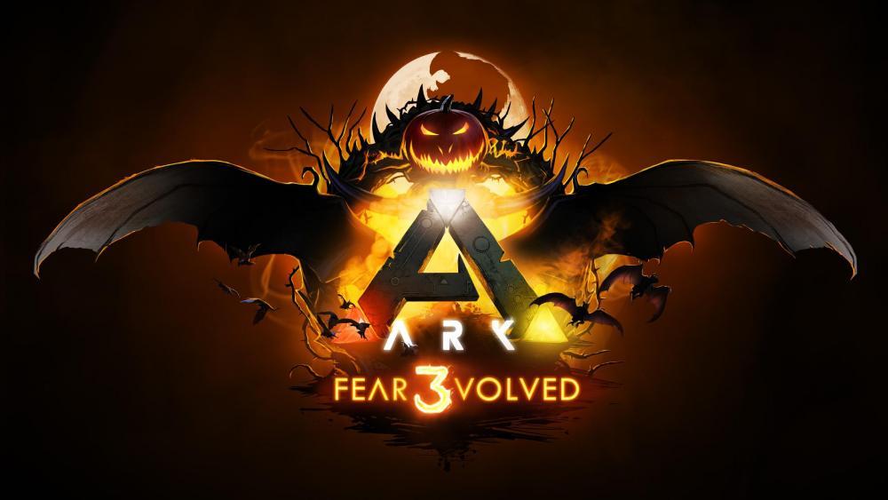 Fear_Logo_1440 (0-00-03-18)_1.jpg