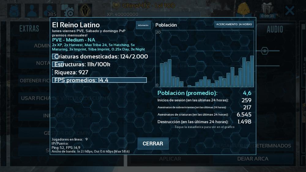 40807257-98D0-4468-B5C9-C7FB3CE60F45.png