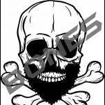 Bones687