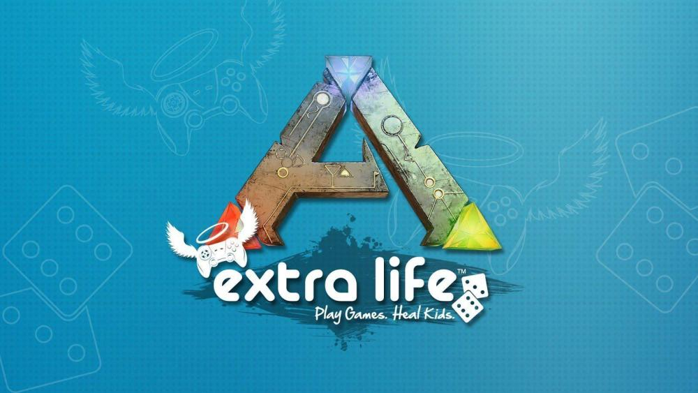 ARK-Survival-Evolved-Extra-Life-2016-Marathon-Gaming-Cypher.jpg