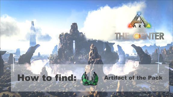 ARK-The-Center-Artifact-of-the-Pack.thumb.jpg.5efe5a6e7811d70681b935d4c638e79b.jpg