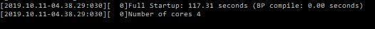 ServerStartup.JPG
