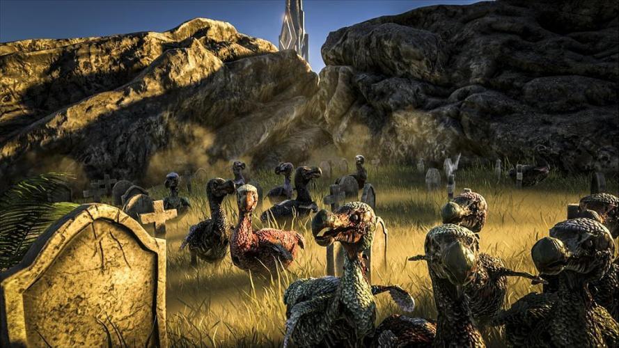 ark__fear_evolved___zomdodos_by_djaymasi_d9eyqep-fullview.jpg